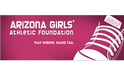 Arizona Girls Athletic Foundation